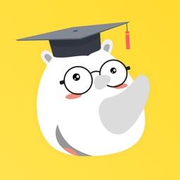 小西考研-考研英语真押题学习帮手