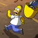The Simpsons™: Tapped Out Hack Online Generator