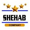 SHEHAB