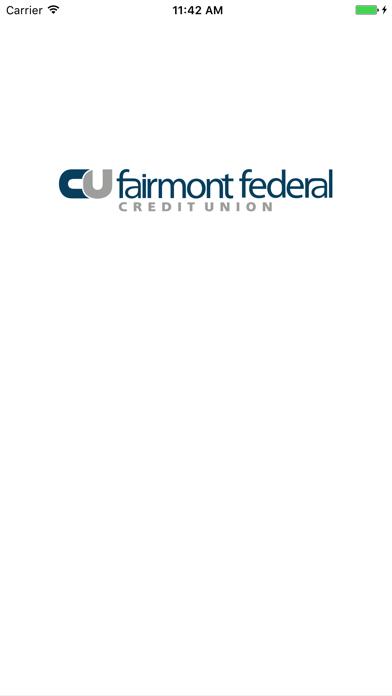 点击获取Fairmont Federal Credit Union