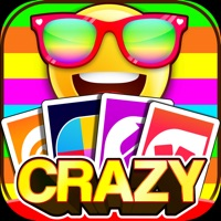 Card Party with Friends Family Hack Coins Generator online