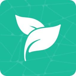 TXGreen: Speed Test App