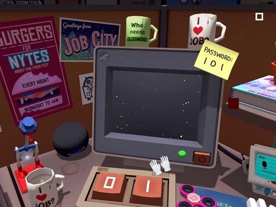 Job Simulator VR screenshot 8
