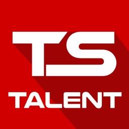 TS-Talent Mobile