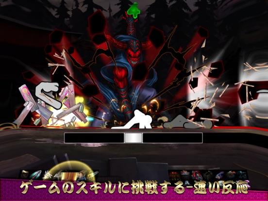 One Finger Death Punch IIのおすすめ画像2