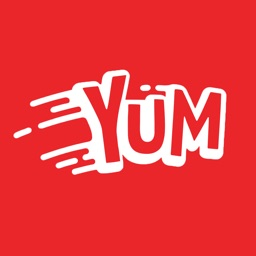 Yum - Food Delivery Service
