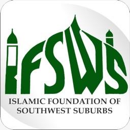 IFSWS