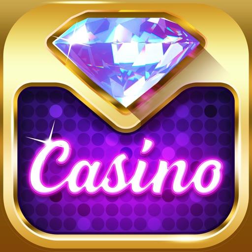 Slots Panther Vegas: Казино
