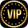 Bet Advisor VIP - Sports Picks