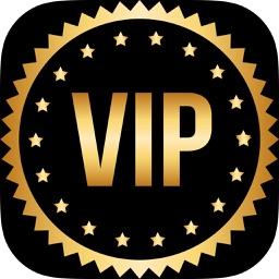 Bet Advisor VIP - Sports Picks