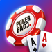 Poker Face - Play With Friends Hack Online Generator