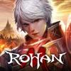 ロハンM - iPadアプリ