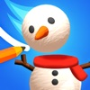 Perfect Snowman! - iPhoneアプリ