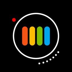 ProShot app tips, tricks, cheats