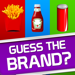 Guess the Brand Logo Quiz Game Hack Online Generator