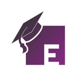 EduWise School Nepal