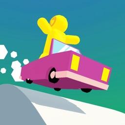 Flippy Cars 3D