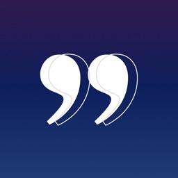 Quotes - Self motivation