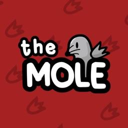 The Mole: Fun Party Game