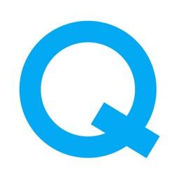 CGL Quantum