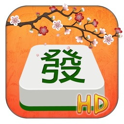 Rivers Mahjong: China HD Lite