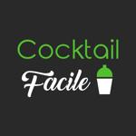 Cocktail Facile & Détox pour pc