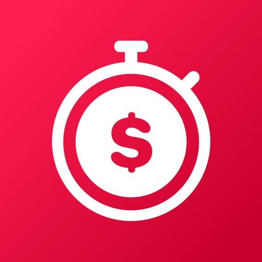 OweMe - Debt Tracker