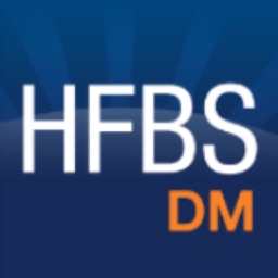 HFBS Defects Management Module