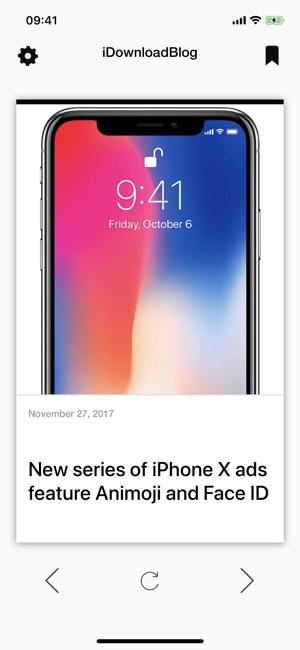 8f95ab342e0 iDB app on the App Store
