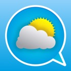 Wetter 14 Tage icon
