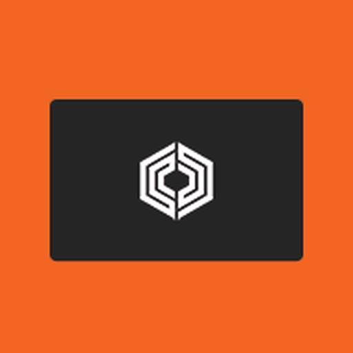 CoreHub Installer