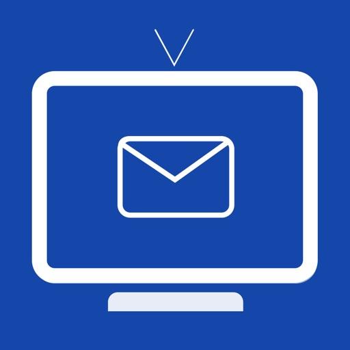 LGTV Messenger