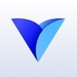Vibrant - Buy USDC