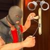 偷贼抢劫VS警察