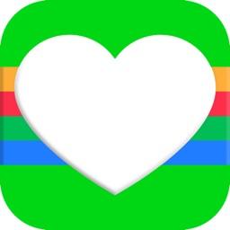 LikesBlend - Get More InsLikes