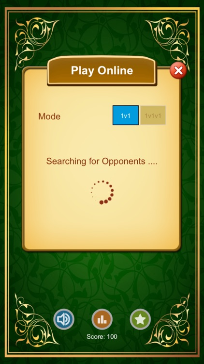 Wild Jack: Card Gobang screenshot-3