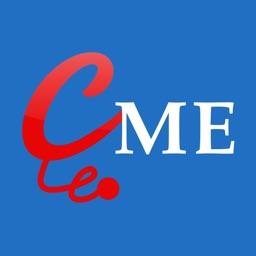 CME - Store, Retrieve & Report