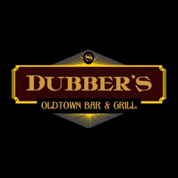 Dubber's Oldtown Bar And Grill