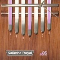 Kalimba Royal free Resources hack