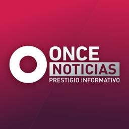 Once Noticias