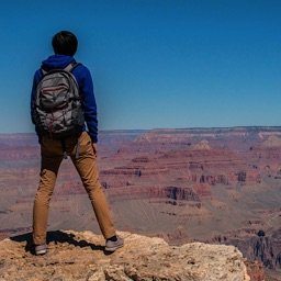 Grand Canyon & Flagstaff Guide