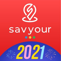 Savyour: Best Shopping Deals