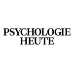 Psychologie Heute на пк