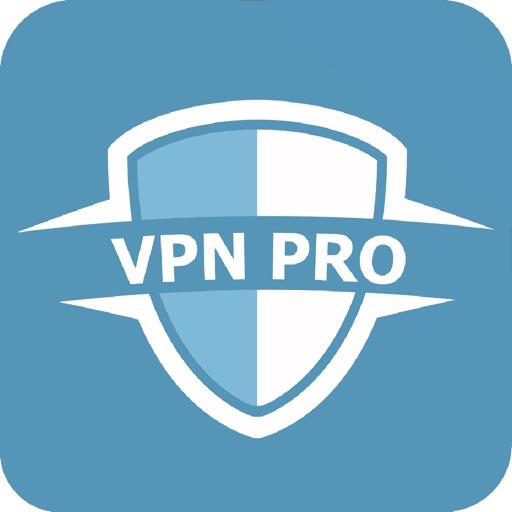 VPN Pro + Private Browser