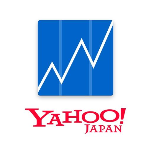 Yahoo!ファイナンス