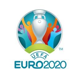 UEFA EURO 2020 Officiel