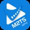 AnyMP4 M2TS File Converter