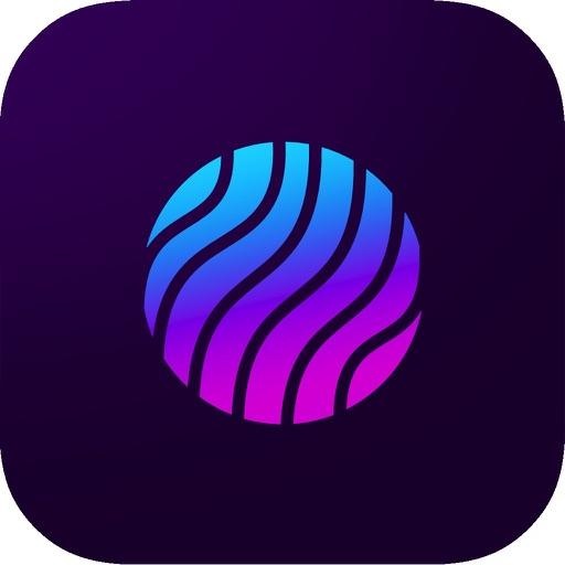 Rad Live Wallpaper Maker App For Iphone Free Download Rad Live