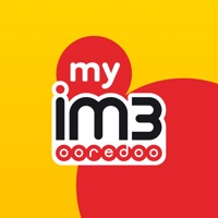 Myim3 For Pc Free Download Windows 7 8 10 Edition