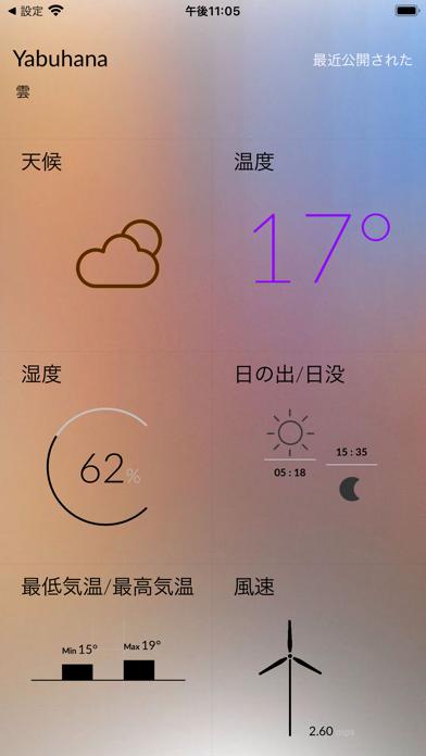 PM2.5のおすすめ画像1